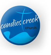 Candies Creek Church